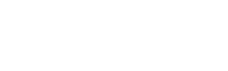 Blog Club del Viatger