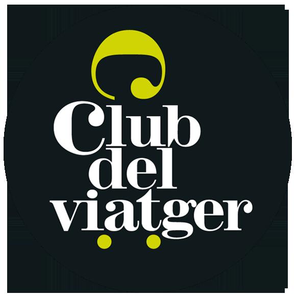 Club del Viatger
