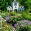 Bodnants Gardens