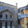 Casa de Orbeliani en Abanotubani