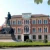 Casa Giuseppe Verdi