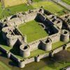 Castell de Beaumaris