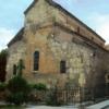 Església de Anchiskhatis