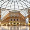 Galeria Vittorio Emmenuele
