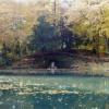 Jardins del Villa Reale