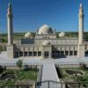 Juma Mosqueog Shamakhi