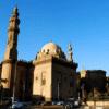 Madrassa del Sultan Hassan
