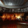 Museu d'Stalin