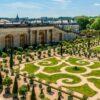 Palau de Versailles