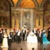 Traviata de Verdi