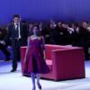 Traviata de Verdi 2