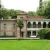 Palau de Tsinandali