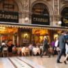 Café Camparino