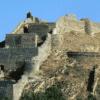 Fortaleza Gori