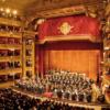 Teatre Scala