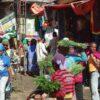 Addis Abeba Merkato