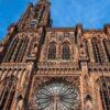 Catedral Gòtica Notre Dame