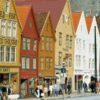 Districte de Bryggen
