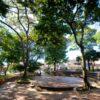 Parc El Poblador
