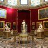 Galeria dels Uffizi