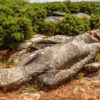 Estatua de Kouros