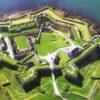 Fort de Charles