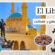 El Líban, gastronomia i cultura