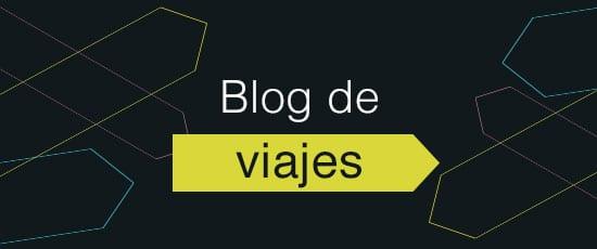 Blog del Club del Viatger