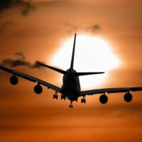 aircraft-1362587