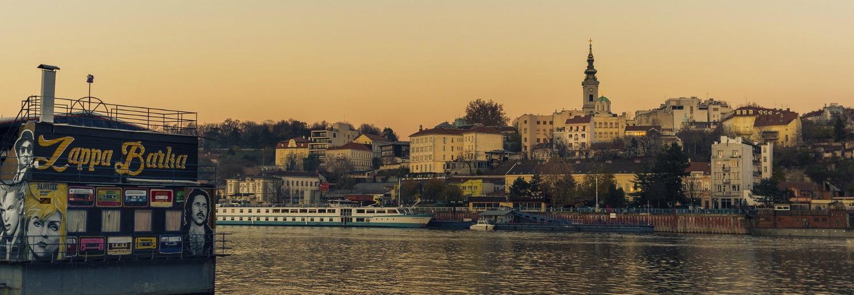 belgrade-3