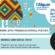 Brinda amb el Club del Viatger a la 39a Fira de Calella i l'Alt Maresme
