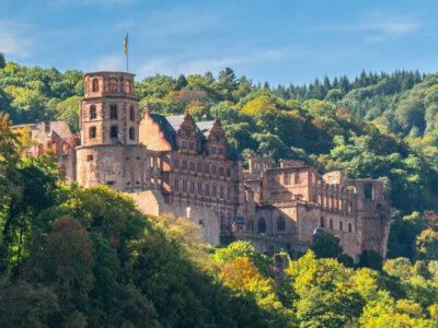 Heidelberge