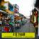 Vietnam: Patrimoni, cultura i societat