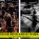 ESCAPADA MUSICAL A BERLÍN I POTSDAM: Dos grans musicals