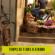 Vive virtualmente el Temps de Flors de Girona