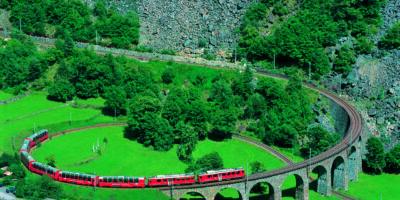 Trenes-14