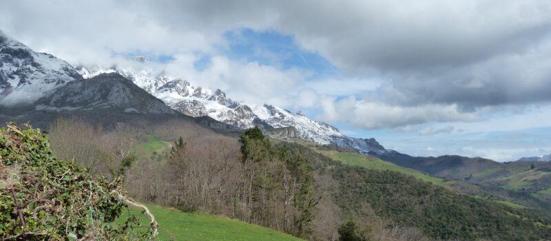 valley-of-liebana-5041740_1920